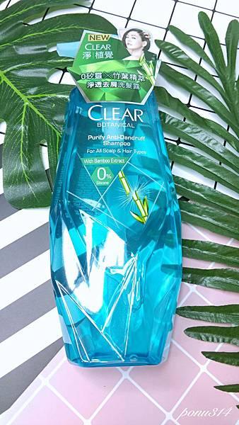 clear-2.jpg