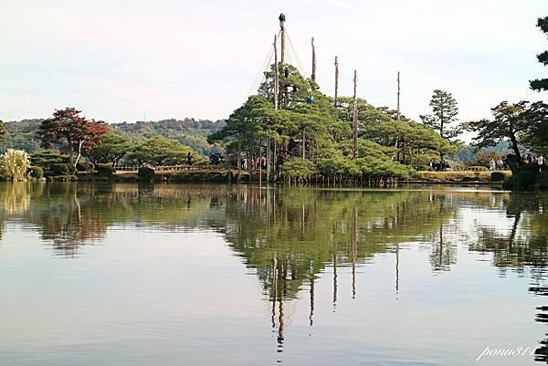 takayama-29.jpg