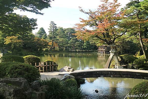 takayama-28.jpg