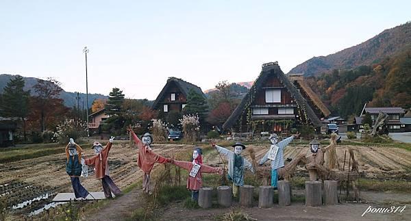 sirakawa-5.jpg