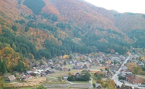 sirakawa-11.jpg