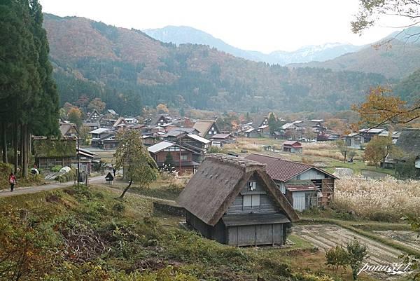 sirakawa-10.jpg