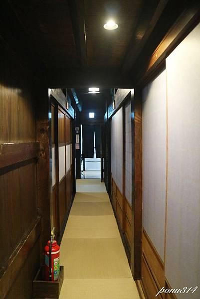 sirakawa-15.jpg
