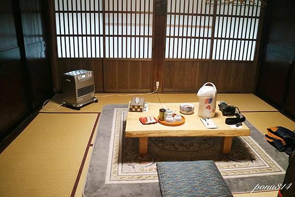 sirakawa-14.jpg