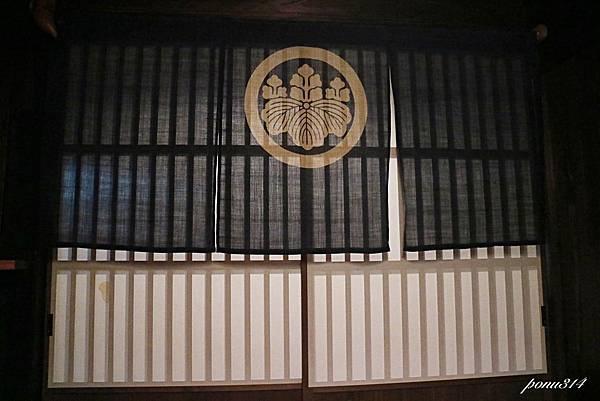 sirakawa-19.jpg