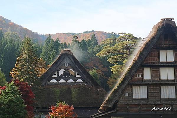 sirakawa-37.jpg