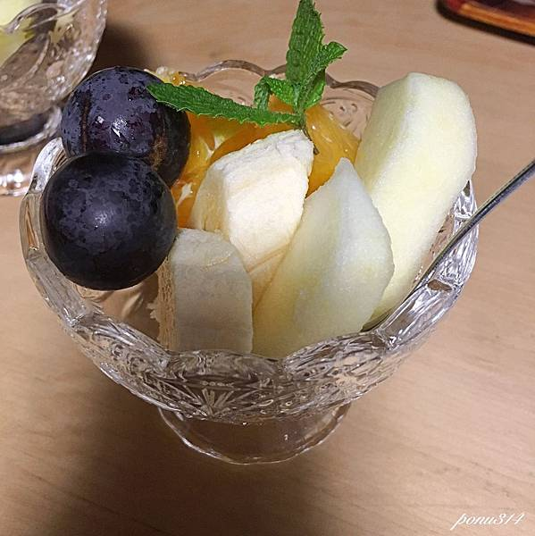 sirakawa-41.jpg