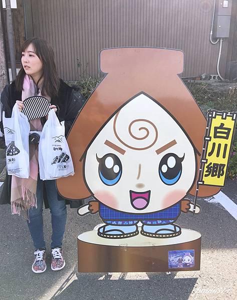 sirakawa-50.jpg