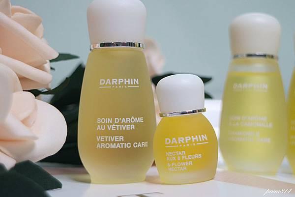 darphin-1.jpg