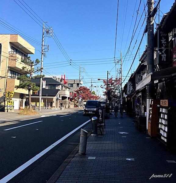 nagoya-13.jpg