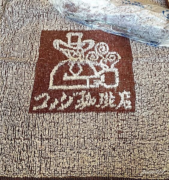 nagoya-18.jpg