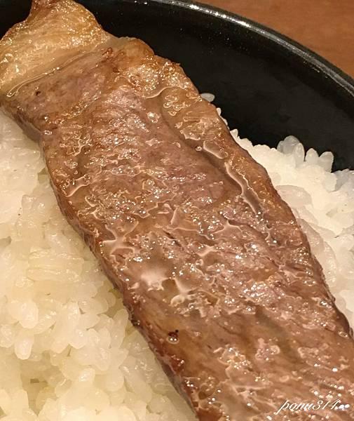 takayama-7.jpg