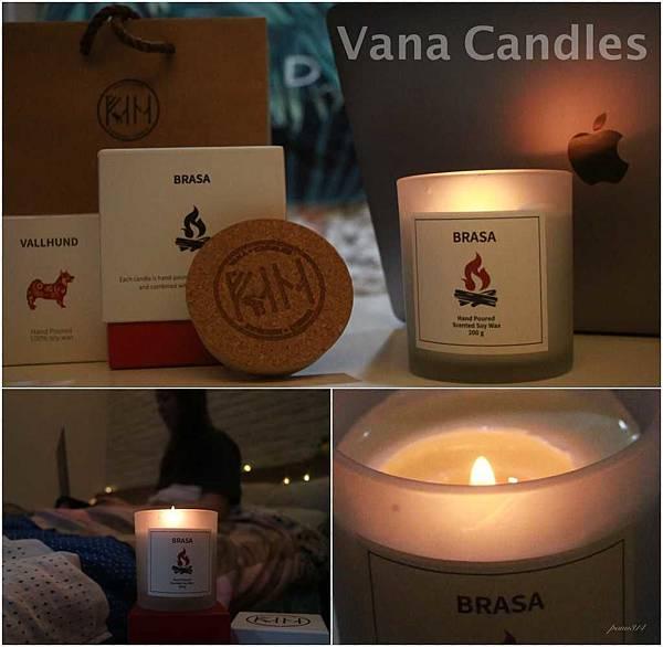 vana candle-10.jpg