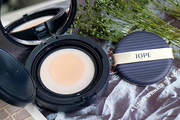 IOPE-13.jpg