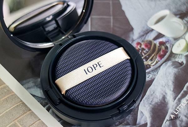 IOPE-12.jpg