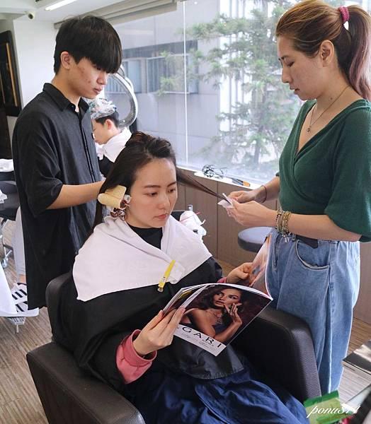 Hair-9.jpg