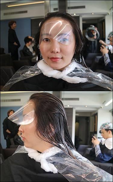 Hair-8.jpg