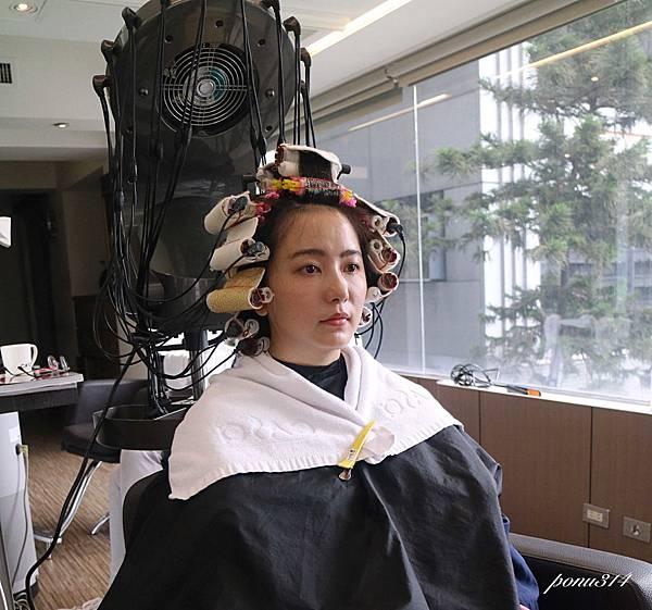 Hair-10.jpg