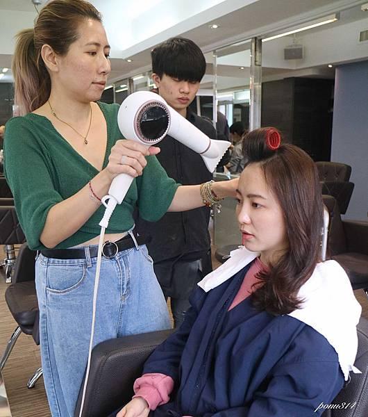 Hair-14.jpg