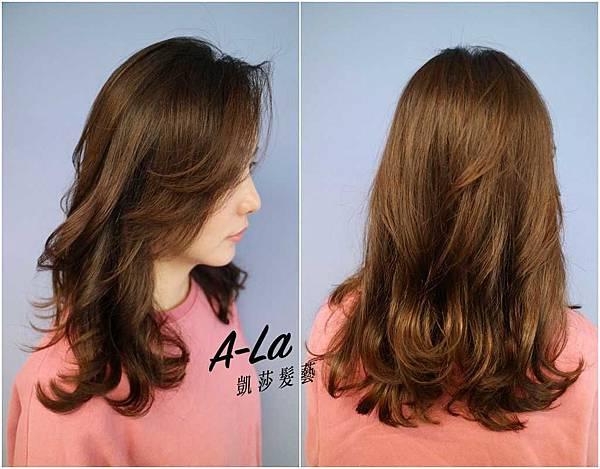 Hair-16.jpg
