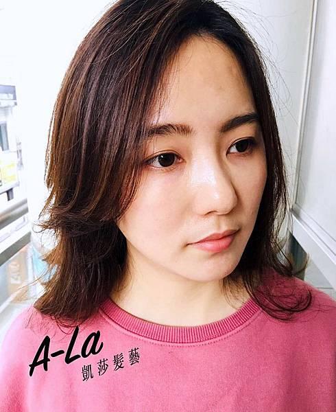 Hair-24.jpg