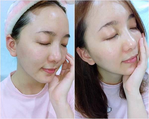 shiseido-16.jpg