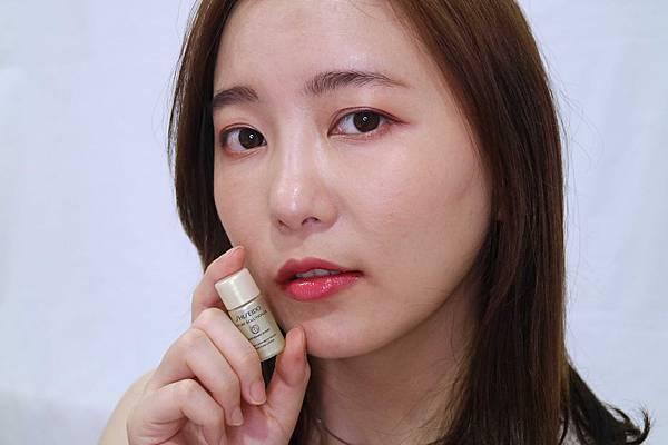 shiseido-17.jpg