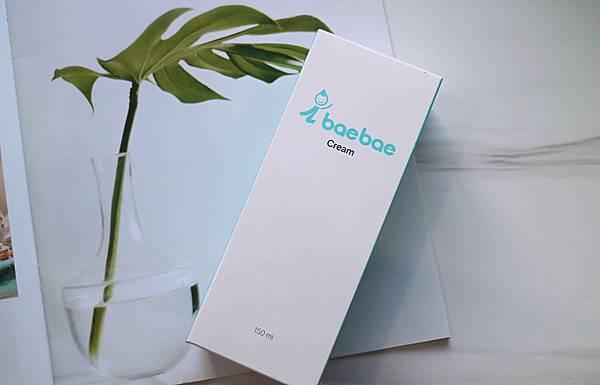 baebae-1.jpg