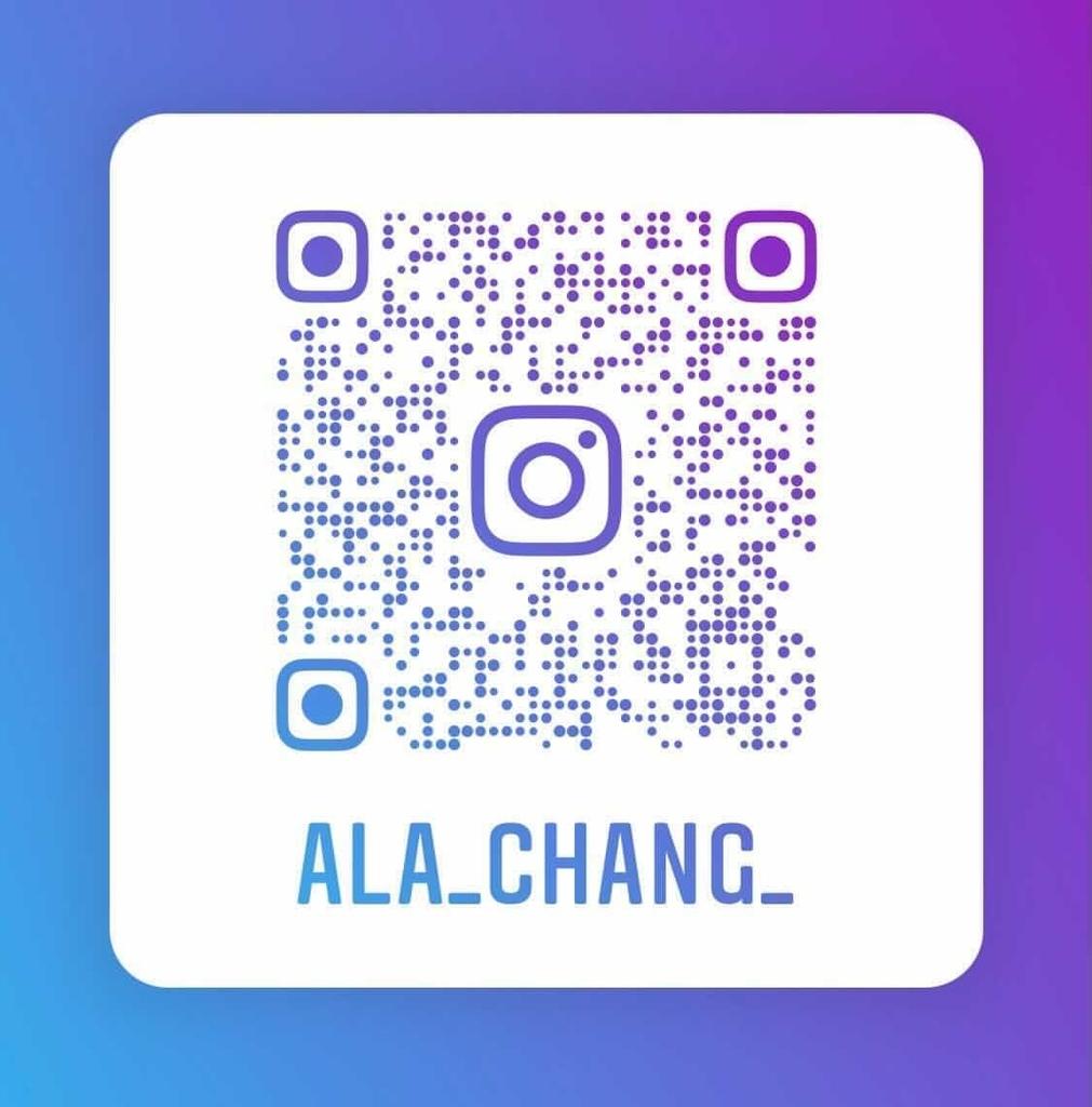 2A64AD4D-031A-468C-A048-D2EA9A2C7BD4.JPG