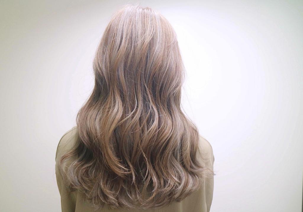 Hair-4-N-1.jpg