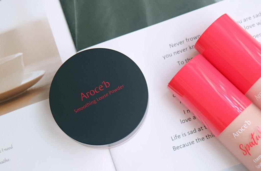 Aroceb-1.jpg