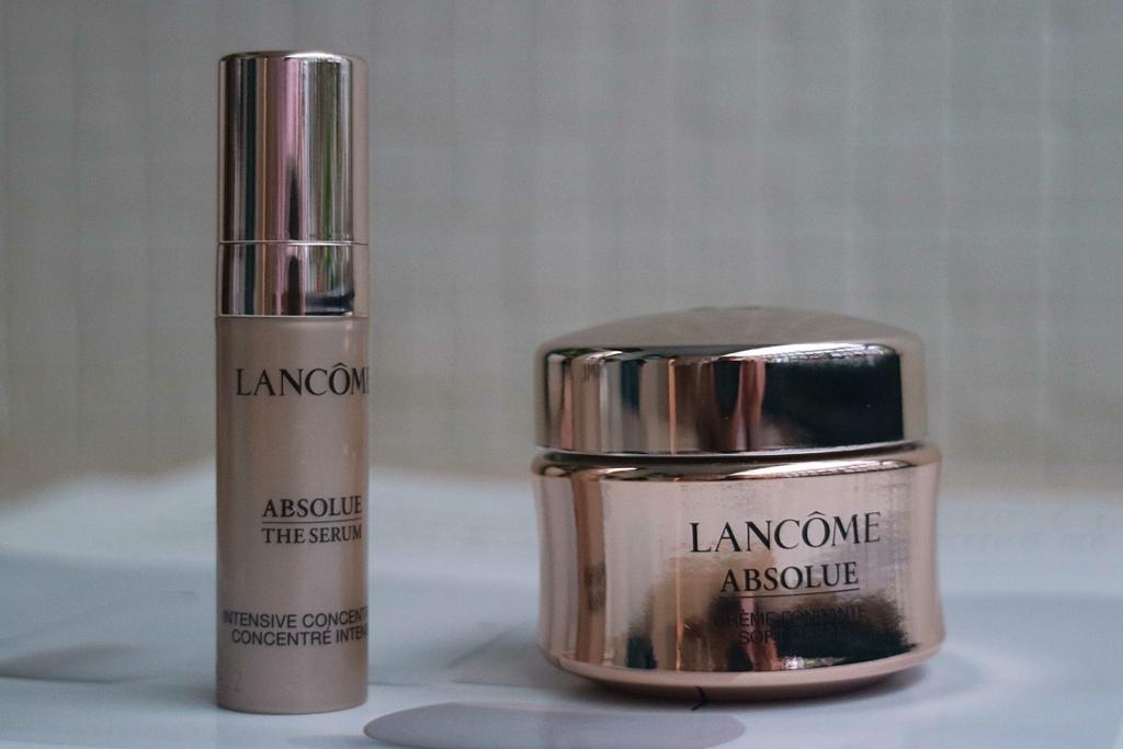 Lancome-20.jpg