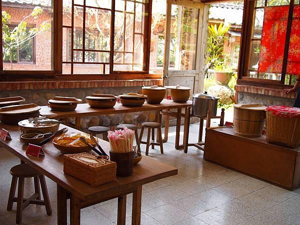 華陶窯17
