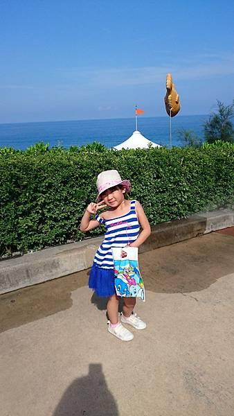 2015花蓮員工旅遊-海洋公園20