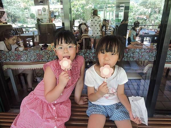 2015花蓮員工旅遊-太魯閣國家公園3