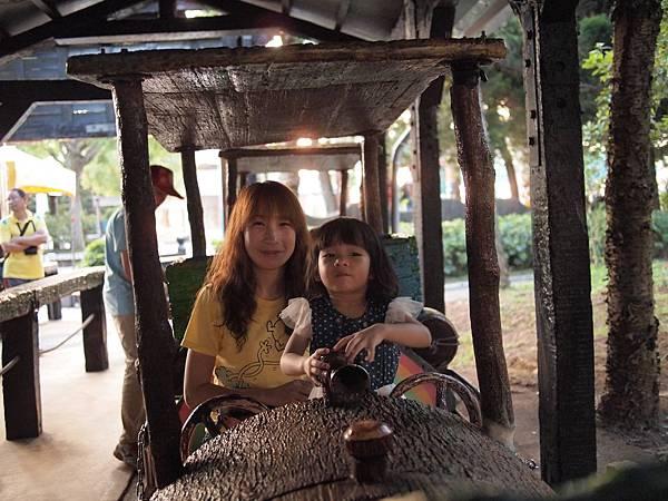 小人國-室外樂園5