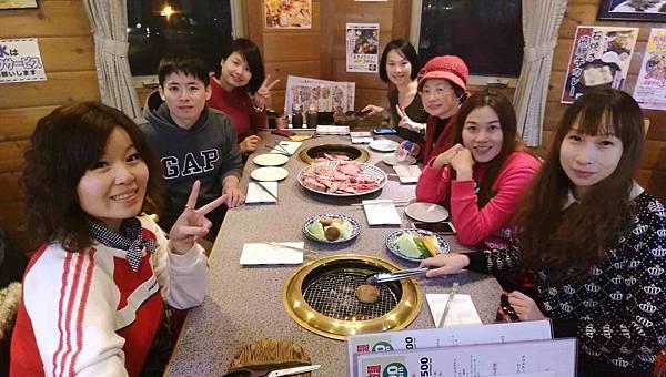 rokubee燒肉-5