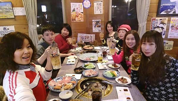 rokubee燒肉-13