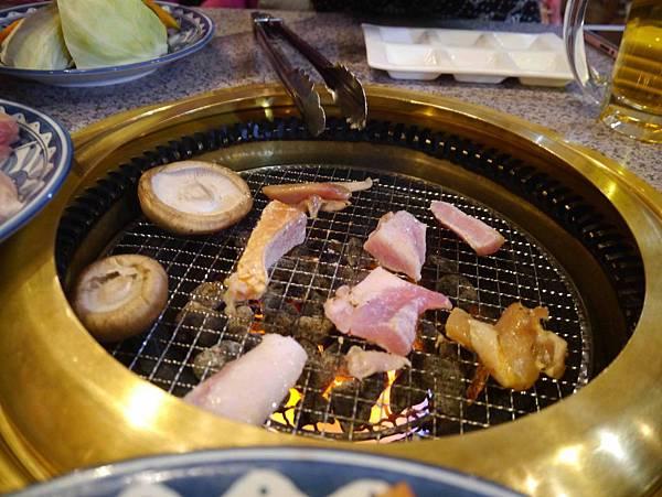 rokubee燒肉-11