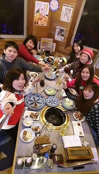 rokubee燒肉-14