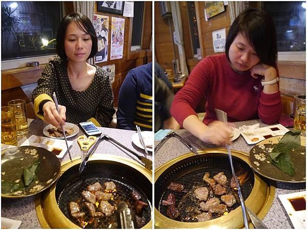rokubee燒肉-15