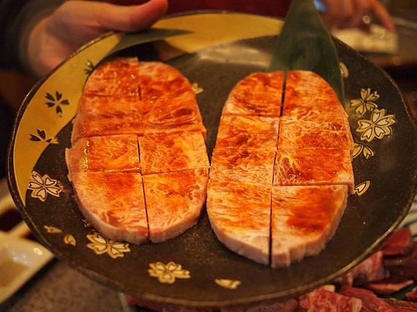 rokubee燒肉-12