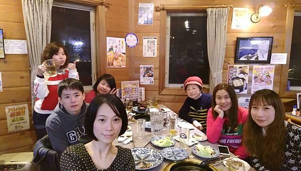 rokubee燒肉-20