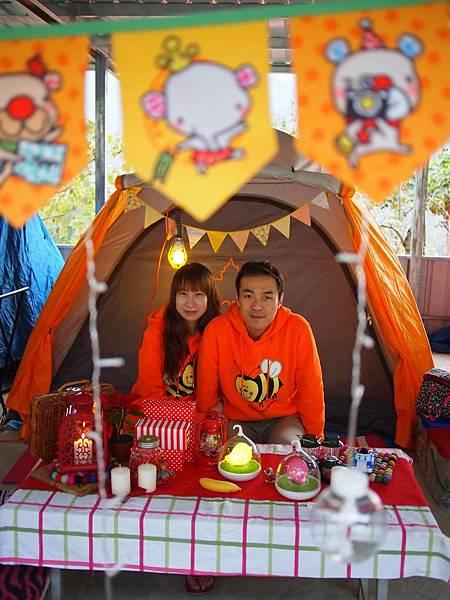 小錦屏露營5