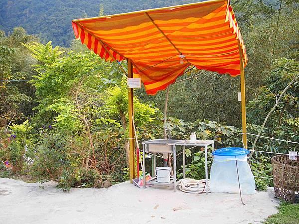 小錦屏露營11
