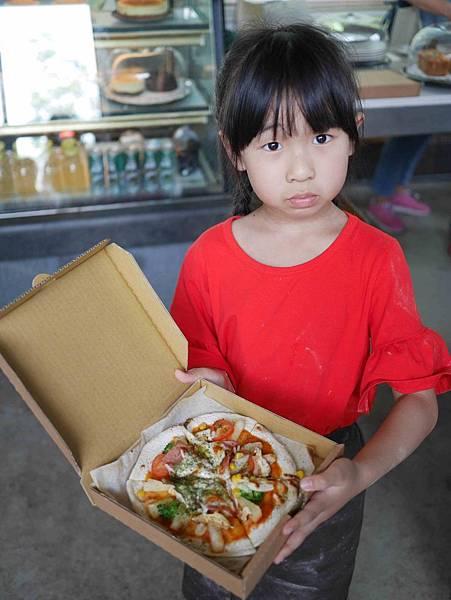 pizza-diy-24