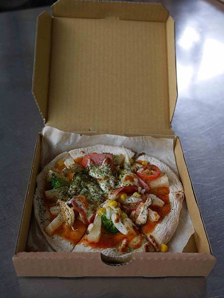 pizza-diy-27