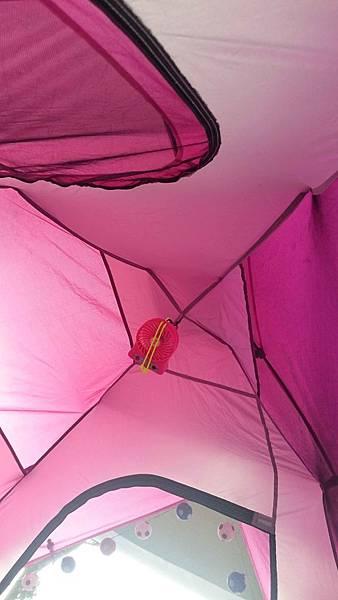 睡海邊露營區37