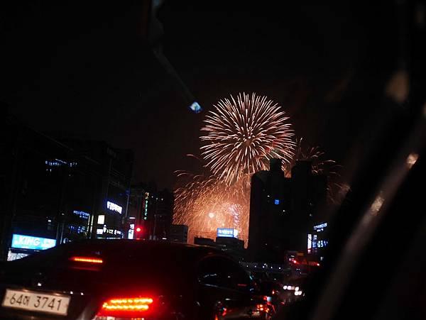 韓國釜山day1-15