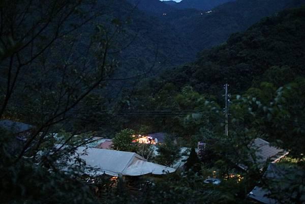 紫色的家露營區29jpg